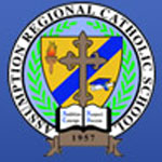 Assumption Regional Catholic School