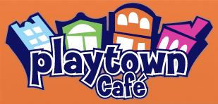 Playtown Cafe