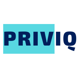 PrivIQ logo